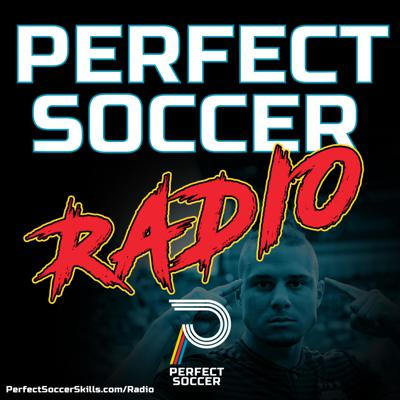 Perfect Soccer Radio