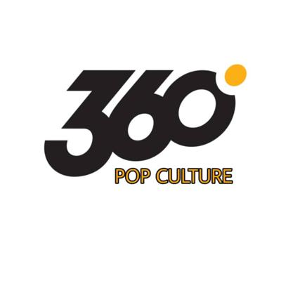 A podcast on music and lifestyle  Support this podcast: https://anchor.fm/360popculture/support