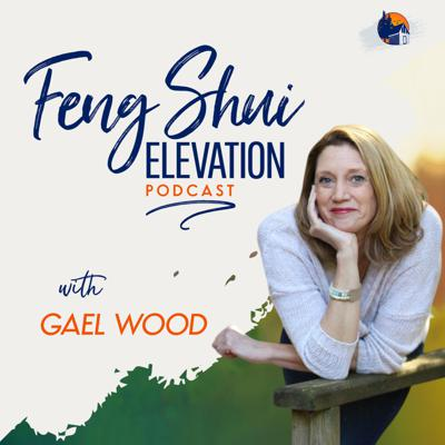A podcast about creating a happy, healthy home that will support you and help you thrive in every area of life.  Each week, we'll explore new ways to improve your environment, your health and your life using the Art and Science of Feng Shui and more.