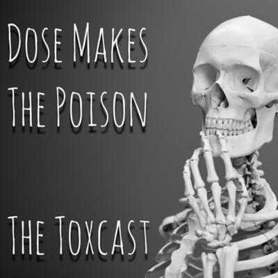 A podcast about forensic toxicology and chemistry. We talk about drugs, poisons, and forensics in the news.
