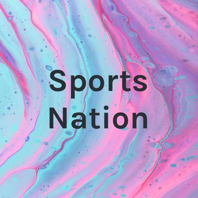 All About Sports