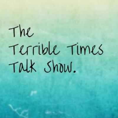 The Terrible Times
