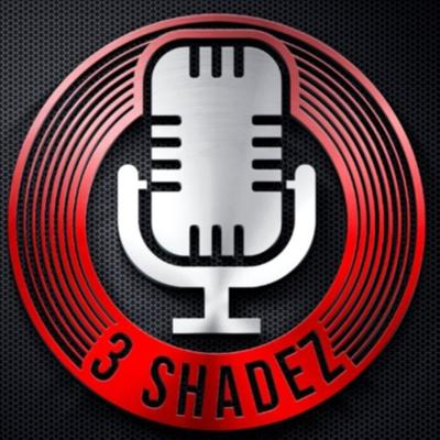 A casual, light-hearted and often misinformed take on life news and whatever else comes to mind. Support this podcast: https://anchor.fm/3shadez/support