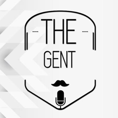The Gent