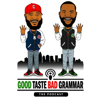Established in the summer of 2018, three friends created a podcast series that sought to intentionally and effortlessly bring culture to life, the result was Good Taste - Bad Grammar. The show aims to showcase authentic conversations, stories, and discussions that are unapologetically representative of the culture! These conversations focus on our respective journeys, communities, musical interests, sports opinions, and more. Good Taste ~ Bad Grammar is the first official project being powered by the fam(ily) brand (@thefamilybrandclt) and is available to stream on Apple and Spotify.