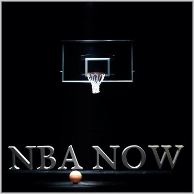 Covering the NBA with up to date details and real takes.