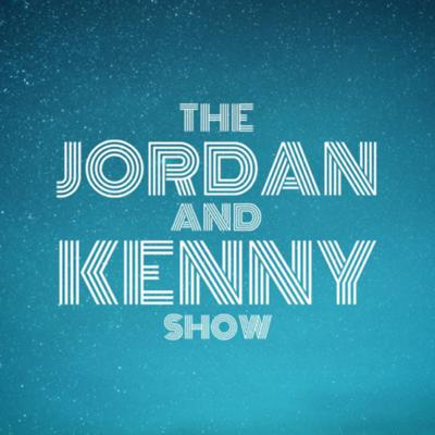 The Jordan and Kenny Show