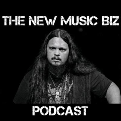 The New Music Biz