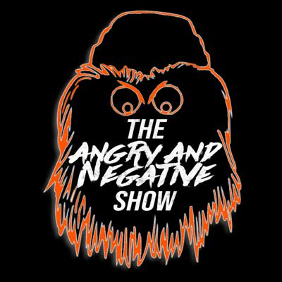 In the hit Brotherly Pod spinoff, Angry Jim and Negative Dan unite to have brutally honest conversations about the Philadelphia Flyers