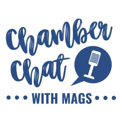 Featuring interview with local leaders and legends, upcoming town happenings, Chamber member announcements, and more!