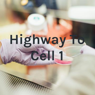 Highway To Cell 1