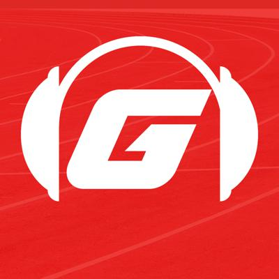 Track and field coaches are some of the most selfless people in the world, sacrificing a lot of personal gains for the greater good of their athletes and our sport. Join former college coach and Gill's National Sales Manager Mike Cunningham each week as he interviews coaches from every level uplifting and honoring their journey.   If you want to learn the story behind the coach this podcast is for you.