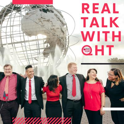 REal Talk with QHT - A Queens NYC Real Estate Experience
