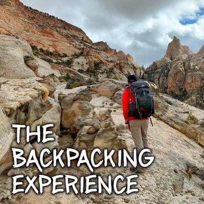 The Backpacking Experience unpacks the experiences we have in the backcountry with interviews from fellow hikers, education and trip reports. We're here to share our passion for backpacking and create a platform for others to share the experiences they have had on the trail. We'll talk with business owners about the gear that helps facilitate these experiences and provide education about backcountry travel through real experience on the trail. The Backpacking Experience is hosted by Devin Ashby, a Utah native, and is supported by the Backcountry Exposure YouTube Channel.  Support this podcast: https://anchor.fm/thebackpackingexperience/support