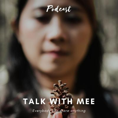 Talk with Mee