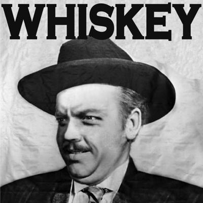 Citizen Whiskey Podcast