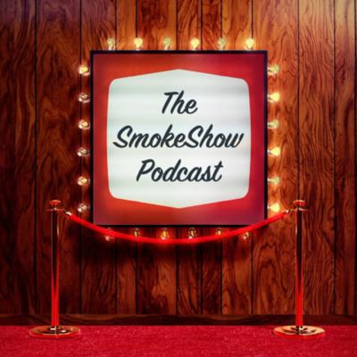 Host Rob Schlag hits it home with a hot, on fire podcast that will offend people by talking about everyday things to more serious stuff but only to leave you satisfied and wanting more!