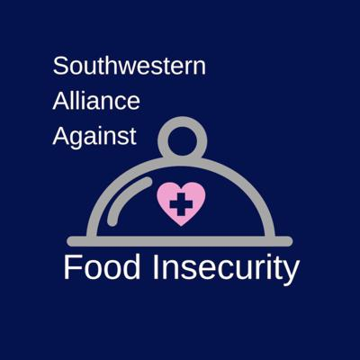 Southwestern Alliance Against Food Insecurity (SAAFI)