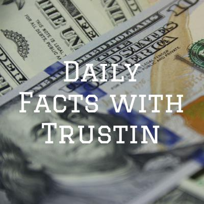 Daily Facts with Trustin