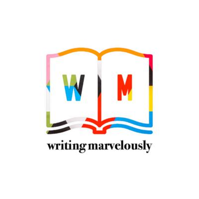 Writing Marvelously