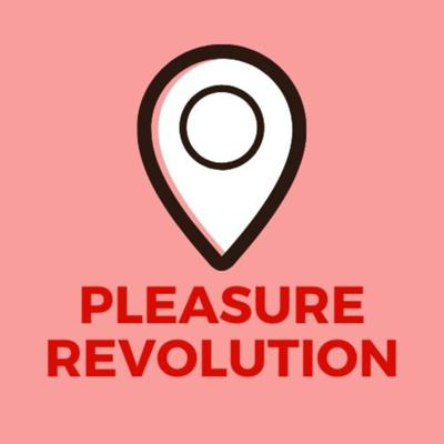 Pleasure Revolution