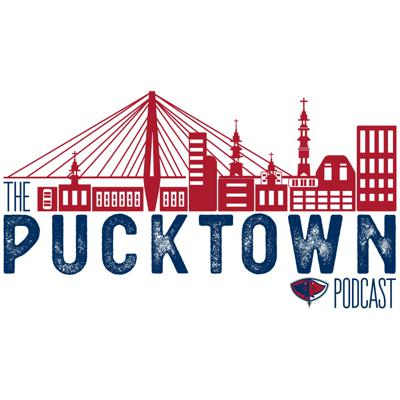 The Pucktown Podcast