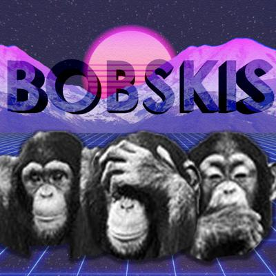 Bobskis Podcast