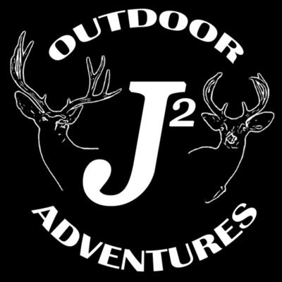 J2OutdoorAdventures Podcast