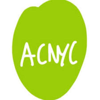 ACNYC Commentary