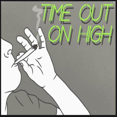 Time out on high