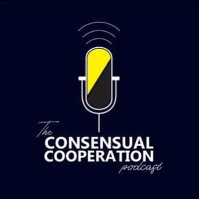 Consensual Cooperation