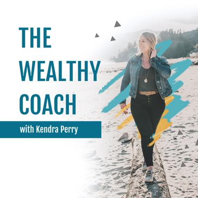 The Wealthy Coach