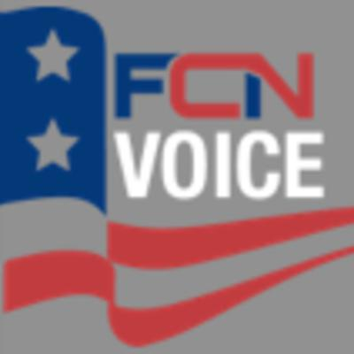 Federal Communicators Network Podcast, The Voice