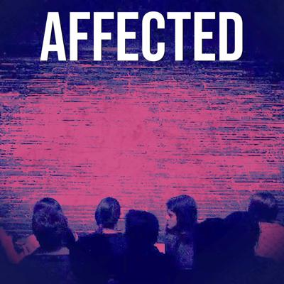Affected