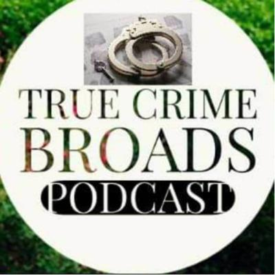 True Crime Broads