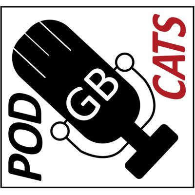 GB PodCats - Grand Blanc Community Schools
