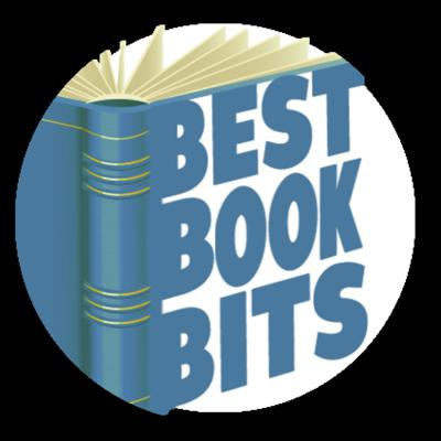 Bestbookbits.com is the largest free book summary website with over 500 written, video and audiobook summaries uploaded for free. Check us out on the website and YouTube Channel bestbookbits.  Created by Michael George Knight. Support this podcast: https://anchor.fm/bestbookbits/support