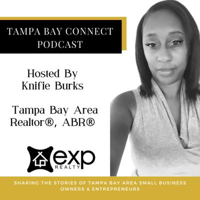 Tampa Bay Connect Podcast