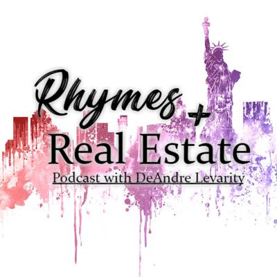 Rhymes and Real Estate