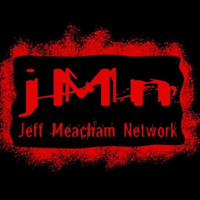 """Each week, the """"West Coast Professor,"""" Jeff Meacham, presents his unique insights on the crazy world of professional wrestling!"""