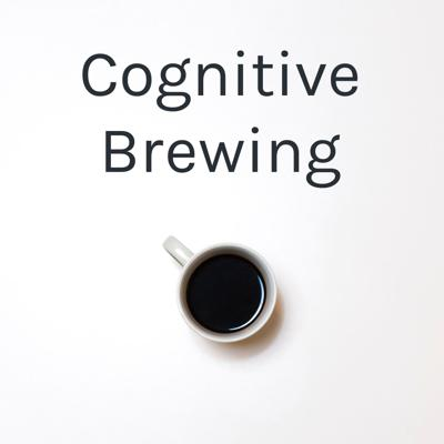 Cognitive Brewing with Guru