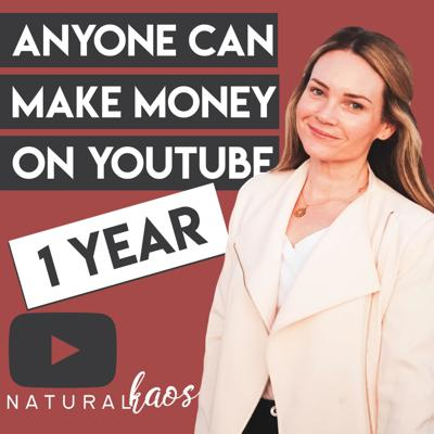 Anyone Can Make Money On YouTube