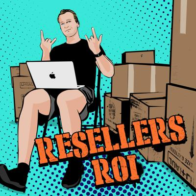 Resellers ROI - Streamline Your Business To 6 Figures a Month