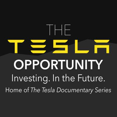 The Tesla Opportunity | Research Based Analysis on the World of Tesla