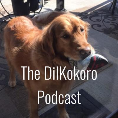 AniTAY writer DilKokoro is joined by fellow writer and life-long friend Umi as well as many other content creators to discuss anime, manga and much more!
