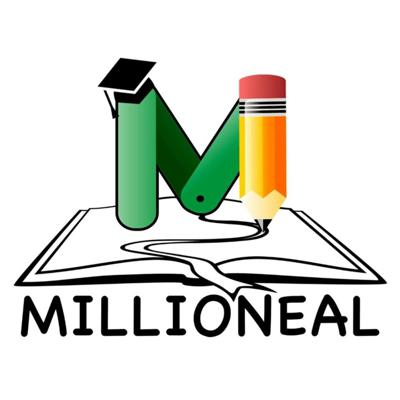 Millioneal