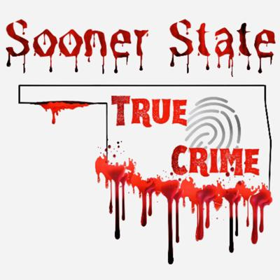 Sooner State True Crime