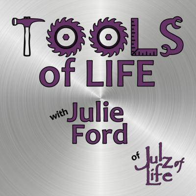 Tools-of-Life