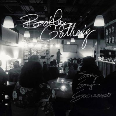 Bootleg Gathering - With > For