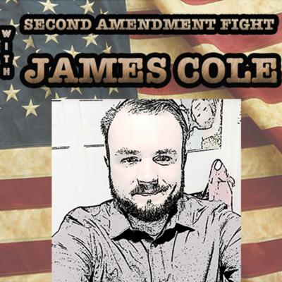 Second Amendment Fight